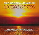 【輸入盤】Looking Beyond