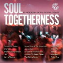 【輸入盤】Soul Togetherness 2018