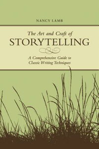 The_Art_and_Craft_of_Storytell