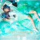 tears cyclone -醒ー (初回限定盤 CD+Blu-ray)