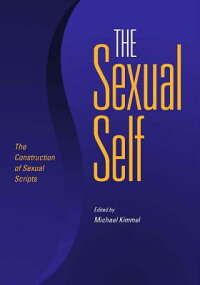The_Sexual_Self:_The_Construct