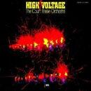 【輸入盤】High Voltage