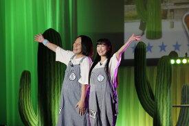 永野と高城。3【Blu-ray】 [ 永野と高城 ]