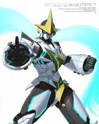ROBOTICS;NOTES 7【完全生産限定版】