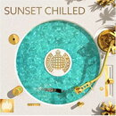 【輸入盤】Sunset Chilled