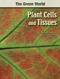 Plant_Cells_and_Tissues