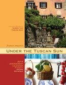 Under the Tuscan Sun 2014 Engagement Calendar