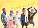 MANKAI STAGE『A3!』〜SUMMER 2019〜【Blu-ray】 [ 宮崎湧 ]