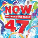 【輸入盤】Now 47: That's What I Call Music