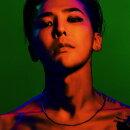 【予約】【先着特典】KWON JI YONG (CD+スマプラ) (A4クリアファイル付き)