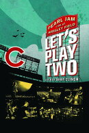 【輸入盤】Let's Play Two (DVD+CD)