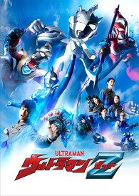 ウルトラマンZ Blu-ray BOX I I<最終巻>【Blu-ray】 [ 平野宏周 ]