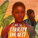 【輸入盤】Strictly The Best Vol 56
