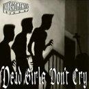【輸入盤】Dead Girls Don't Cry