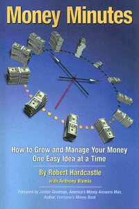 Money_Minutes:_How_to_Grow_and