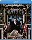 華麗なるギャツビー 【Blu-ray】