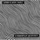【輸入盤】Afro Latin Soul 1 & 2