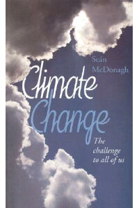 Climate_Change:_The_Challenge