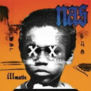 【輸入盤】Illmatic XX (2CD)