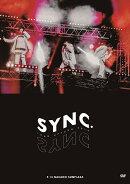 Lead LIVE TOUR「Lead Upturn 2019 〜Sync〜」