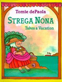 Strega_Nona_Takes_a_Vacation