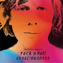 【輸入盤】Rock N Roll Consciousness