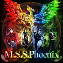 M.S.S Phoenix