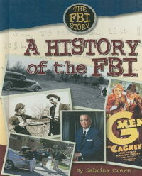 A_History_of_the_FBI