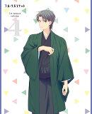 フルーツバスケット BD Vol.4【Blu-ray】