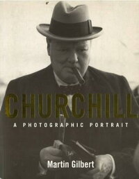 Churchill:_A_Photographic_Port