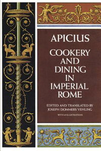 Cookery_and_Dining_in_Imperial