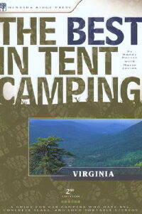 The_Best_in_Tent_Camping:_Virg