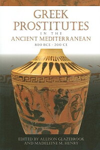 Greek_Prostitutes_in_the_Ancie