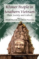 Khmer people in Southern Vietnam