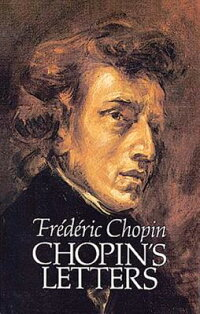 Chopin's_Letters