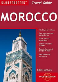 Globetrotter_Travel_Pack_Moroc