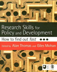 Research_Skills_for_Policy_and