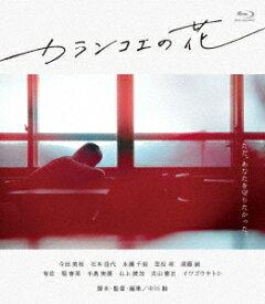 カランコエの花【Blu-ray】 [ 今田美桜 ]