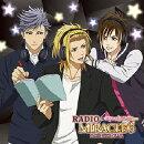 DJCD「RADIO MIRACLE6 SIDE:X.I.P.」