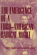 Emergence of a Euro American Radical Right