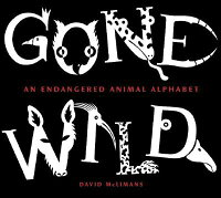 Gone_Wild:_An_Endangered_Anima