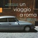 【輸入盤】『ローマへの旅路〜ヘンデル、ストラデッラ、他』 リナルド・アレッサンドリーニ&コンチェルト・イタリ…