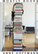 MOSTLY BOOKS(P)