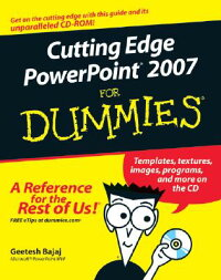 Cutting_Edge_PowerPoint_2007_f