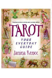 Tarot:_Your_Everyday_Guide:_Pr