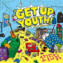 GET UP YOUTH! (初回限定盤 2CD)