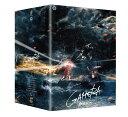 昭和ガメラシリーズ DVD-BOX [ (特撮) ]