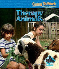 Therapy_Animals