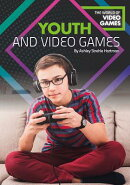 Youth and Video Games