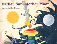 Father_Sun,_Mother_Moon